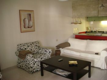 Apartamento en Playa Honda foto 1