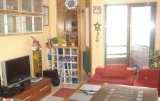 Apartamento en Samil