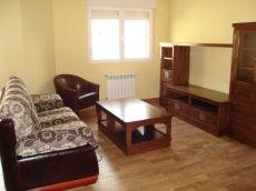 Precioso piso de 4 habitaciones a estrenar