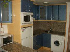 Apartamento en salou de 2 habitaciones
