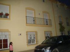 Bonito piso de 75 m2 con 2 habitaciones