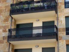 Amplio apartamento en Villaviciosa