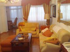 Alquiler piso Talavera (La Solana)