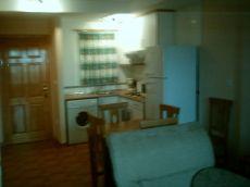 Piso de 2 dormitorios en Bonalba