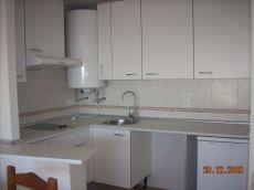 1 dormitorio semiestreno, Vallecas Villa