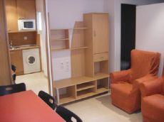 Alquilo apartamento econ�mico