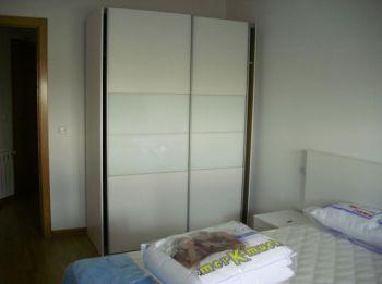 Obra nueva. 2 dormitorios foto 2