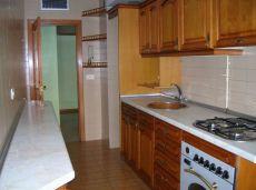 Magnifico piso de 4 habitaciones en Zaragoza