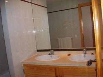 Apartamento en Tenerife Sur foto 2