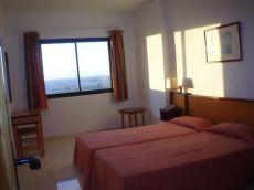 Apartamento en Tenerife Sur