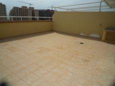 Bonito apartamento en Oropesa