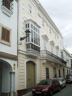 Casa Palacio 3 o 4 dormitorios