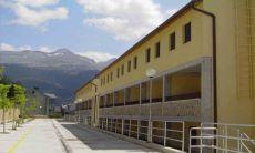 Bonito Duplex en Villanua