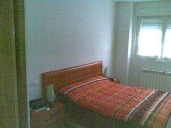Coqueto apartamento en Villaobispo de las Regueras foto 2