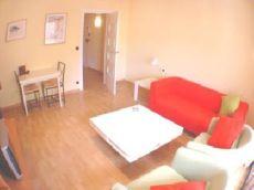 Piso en Sitges de 3 habitaciones