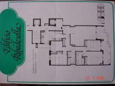 Piso de 158 m2 en Mirasierra Madrid