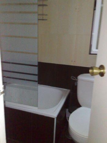 Piso coqueto de 2 habitaciones en Madrid foto 2