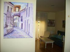 Precioso apartamento en el centro