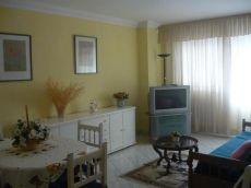 Apartamento c�ntrico San Pedro