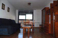 Alquiler piso en Utebo