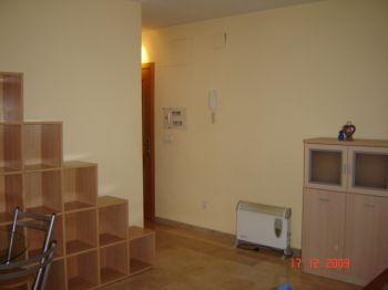 Apartamento amueblado foto 2