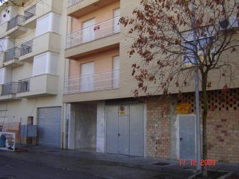 Apartamento amueblado foto 1