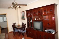 Alquiler piso pleno centro de Orihuela