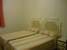 Piso de dos dormitorios econ�mico