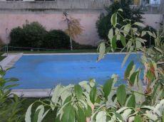 Av. America apto con piscina