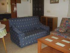 Casa en alquiler en Valdemanco