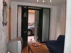 Lloret,piso 1 hab,amueblado,reformado,agua inclu�da en prec.