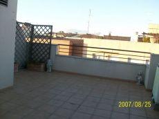 Atico 1 hab,terraza,muy barato