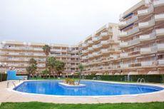 Apartamento Edificio Bellavista