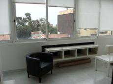 360 euros. 40 m2, 1 habt. Muebles y Electrodomesticos