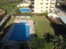 Bonito apartamento en Benajarafe Malaga