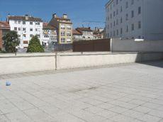 Bonito piso centro terraza 250 m2