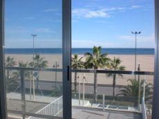Apartamento nuevo en 1 l�nea playa