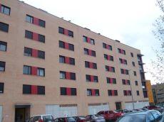 Apartamento. 2 habitaciones.