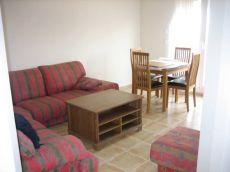 Piso de 87 m2, y 2 habitaciones