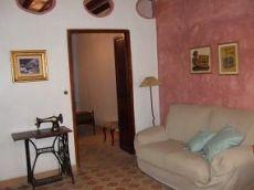 Casco antiguo, apartamento