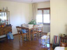 Piso de 110 m2 en el centro de Palafrugell