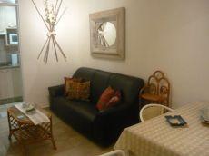 Bonito apartamento en San Pedro