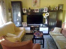 Alquiler Piso Linares