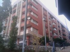 Oportunidad apartamento de 2 hab muy correcto por 400 euros