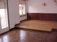Aqluiler op. Compra piso en Bufal�