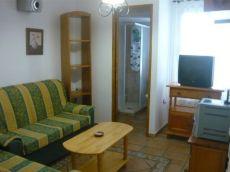 Apartamento tres dormitorios san pedro
