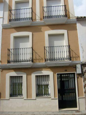 Precios a convenir segun casos 1023769 for Alquiler pisos por meses