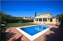 Villa en Las Brisas, Nueva Andaluc�a