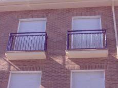 Apartamento en Parla de 1 habitacion