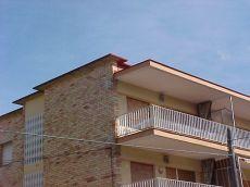 Alquiler piso z. Maritima